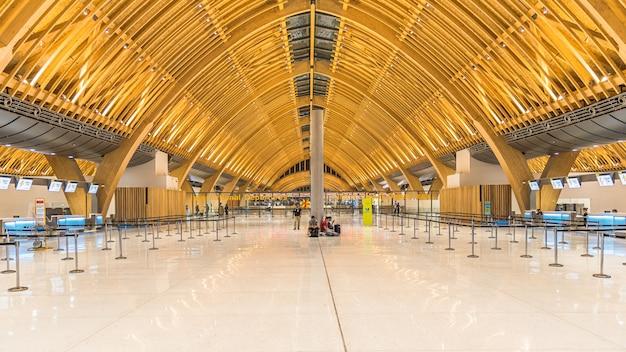 Международный аэропорт мактан себу