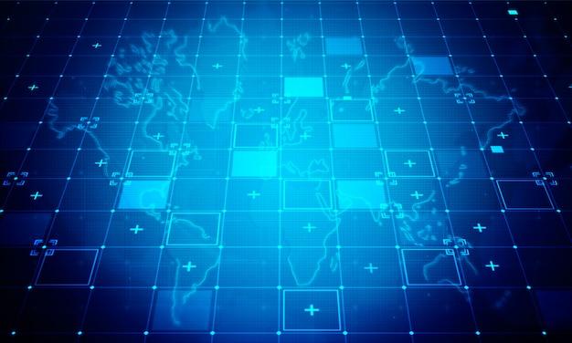 デジタルビジネスの背景