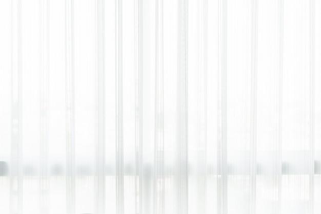 Фон белый занавес