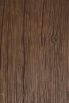 Текстура дерева - поверхность гранж