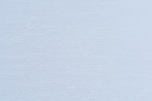 Белый цвет бумаги текстуры фона