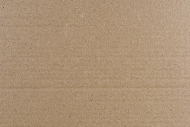 古い茶色の紙テクスチャ背景