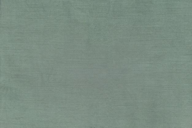 布テクスチャ布背景パターンコピースペース
