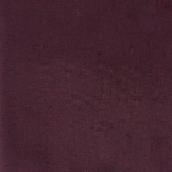 Редкий ткань текстуры ткани фон р