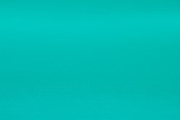 輝くビンテージライトの背景。デフォーカス。