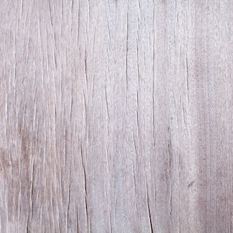 セーリングヨットの床の木のテクスチャ。