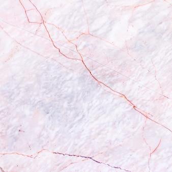 ピンクマーブルストーンの背景