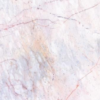 ピンクの大理石の石の背景