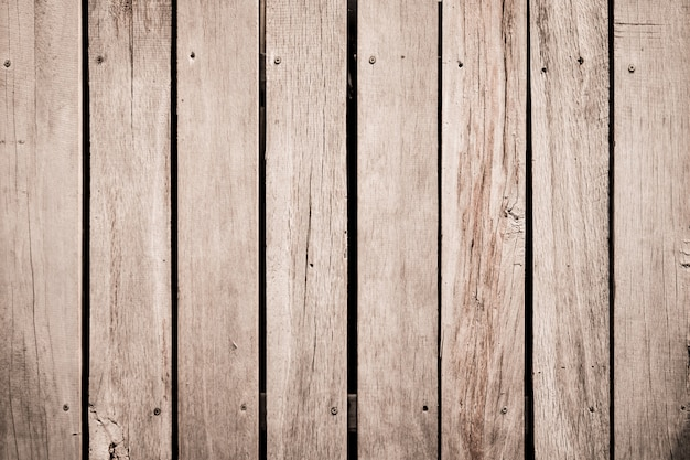 Старые и гранж деревянные доски текстуры фона