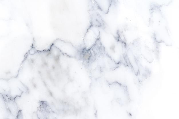 灰色のマーブル石のテクスチャ背景