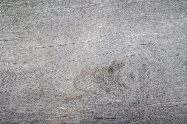 ウッドの背景のテクスチャ