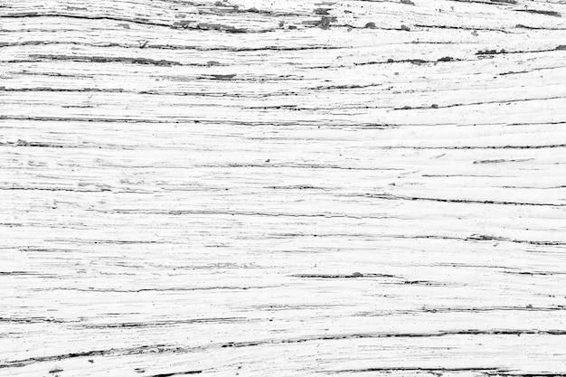 Старая краска для дерева с белым фоном