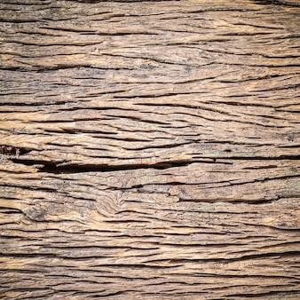 古い木の板テクスチャを背景として使用できます