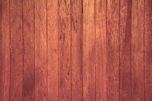 Старый коричневый фон древесины