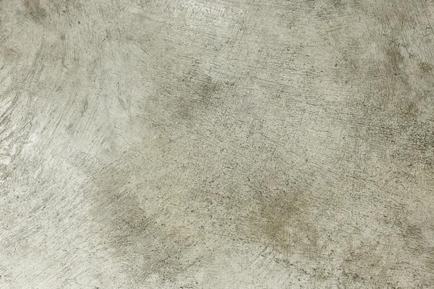 背景のセメント床のテクスチャ素材。