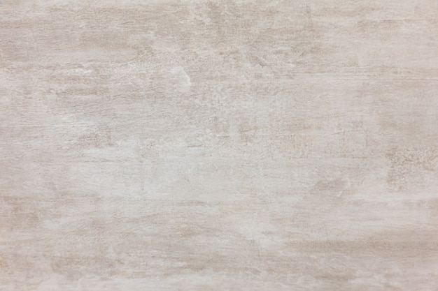 花崗岩の表面テクスチャのフルフレーム画像