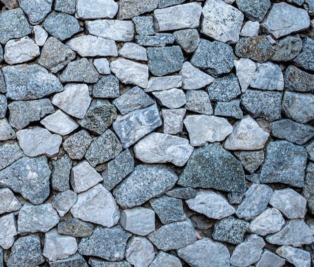 Рок, каменная текстура фон