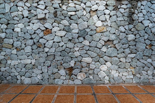 ロック、石のテクスチャ背景