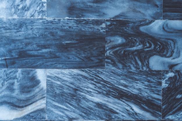 大理石のテクスチャの色とグランジ背景、抽象