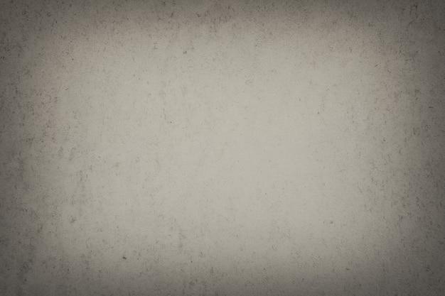 汚れたビンテージセメント壁。