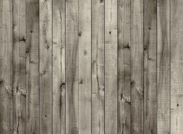 パレットの背景の古い木材のテクスチャ