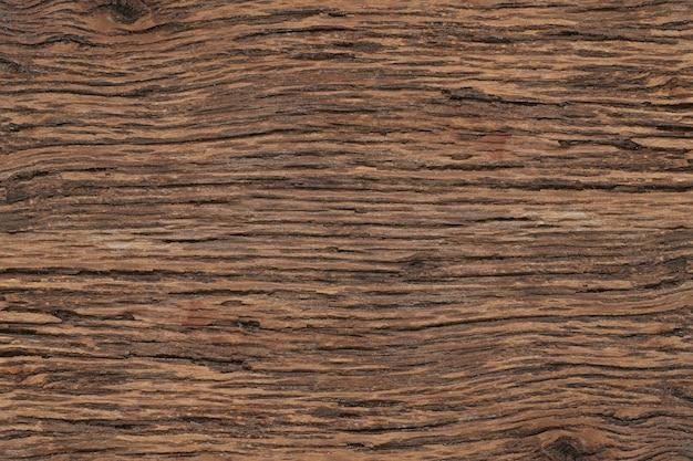 Коричневый старый деревянный фон