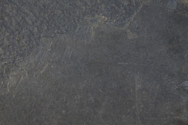 大理石の背景スレート古い