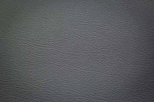 Серая кожа текстура фон