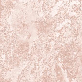 大理石のテクスチャのパターン。