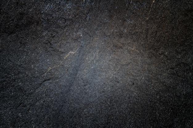 グレーの背景、グランジグレーの背景、グレーの抽象的な背景、グレーのテクスチャ