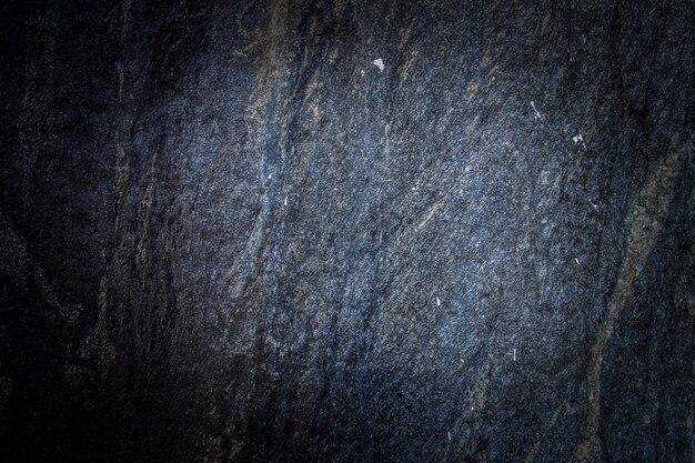 ストーングレーの背景、ストーングレーの背景、ストーングレーの抽象的な背景