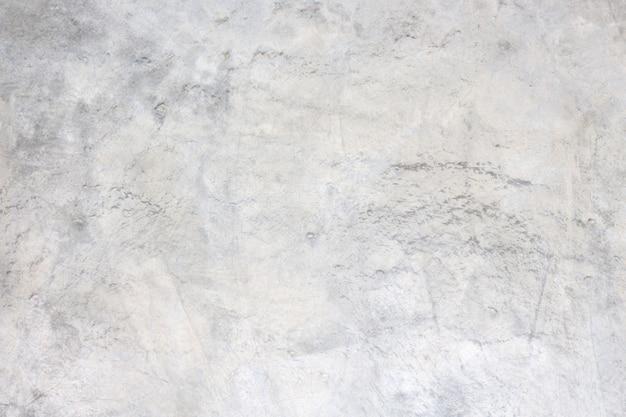 ロフトセメントの壁の背景