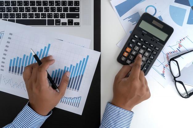 Расчет чисел, финансовый учет граф финансов с социальной сетью