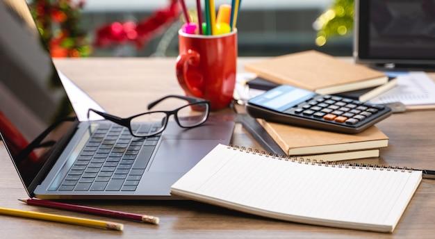 人間の仕事財務会計計算数学経済デジタルデバイス