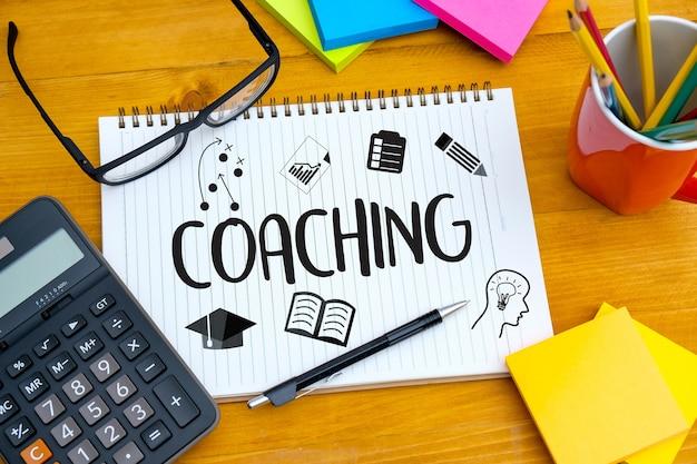 Тренерский тренинг по обучению обучение тренеру бизнес-руководство руководитель инструктора