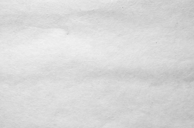 白い紙の背景