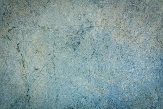 Текстура мраморного камня