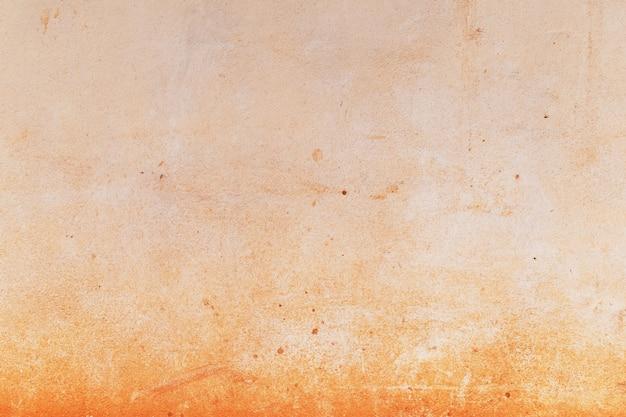 汚れたセメント壁