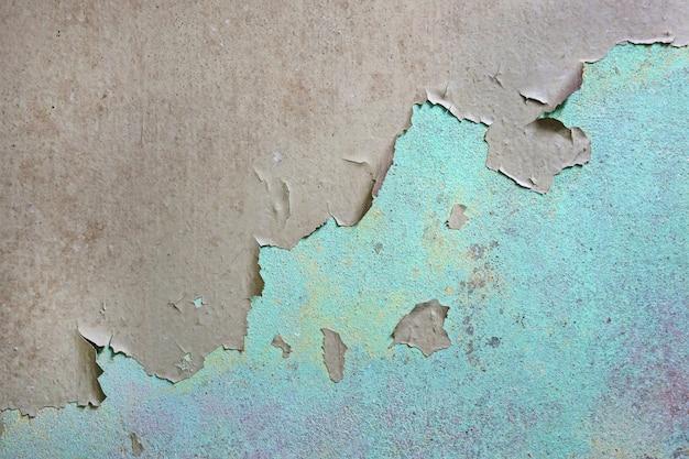 Старые обои гранж трещины фон