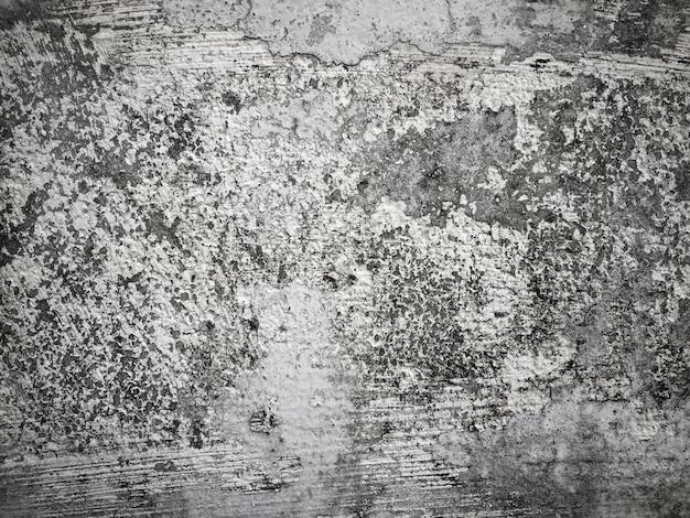 Гранжевая текстура цемента