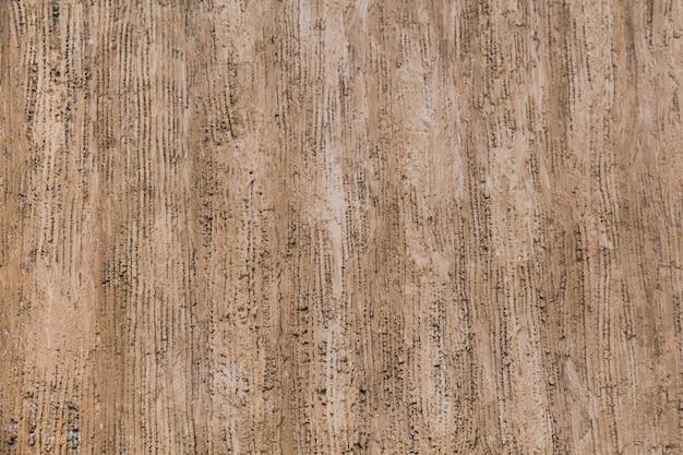 Абстрактная предпосылка текстуры плитки стены цемента