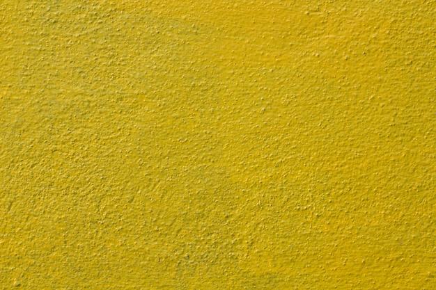Абстрактный цвет красоты цементной стены, плитка обои