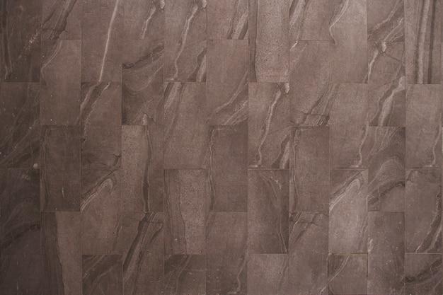 ブロック壁の背景を構築するパターン。