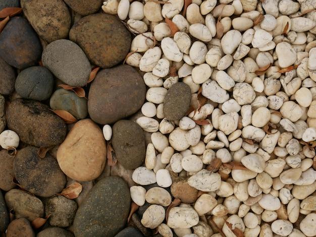 石自然ナックグラウンド
