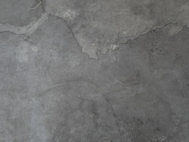 現代のセメント壁の背景、コンクリートの石の質感