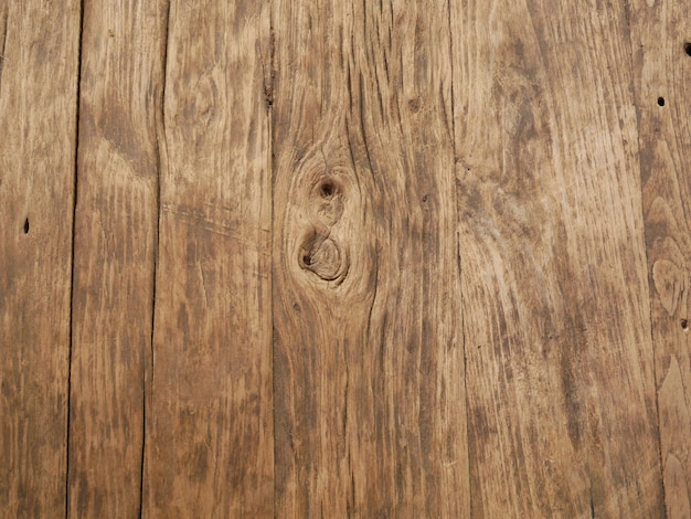 古い木製の壁の背景