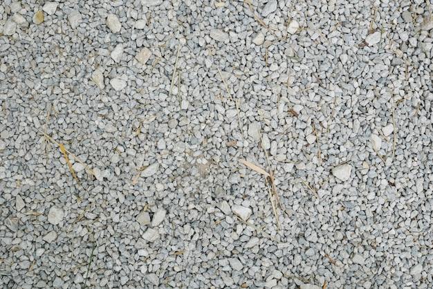 汚れた石のテクスチャ背景