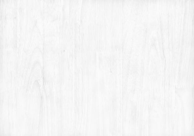 白灰色の木製の壁の背景、樹皮の木の質感
