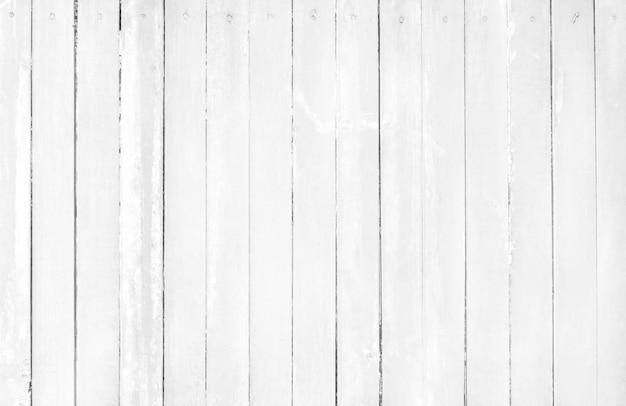 Белый серый деревянный фон стены, текстура коры дерева со старым природным рисунком