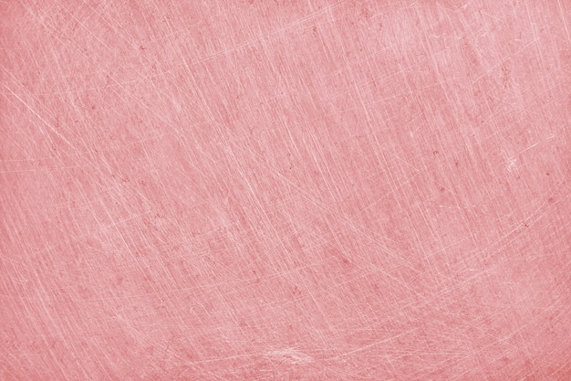 Алюминиевая текстура фон с розового золота